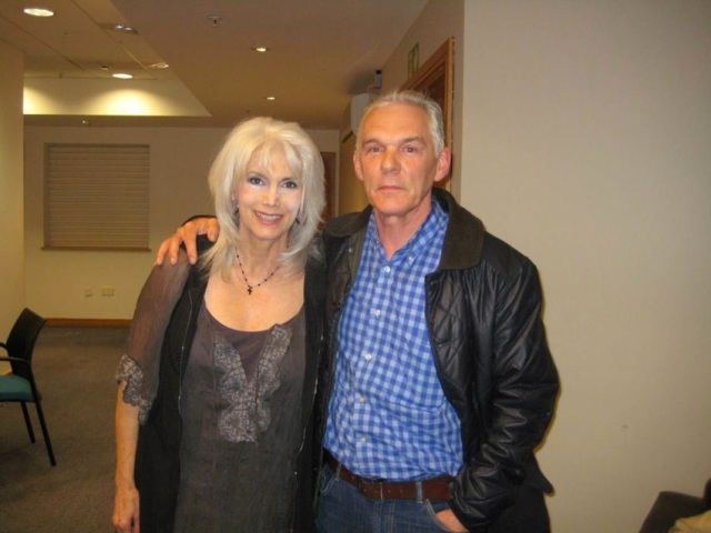 emmylou and kelly