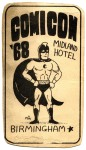 1968-Comicon-badge