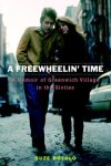 A FREEWHEELING TIME  SUZE ROTOLO - Copy