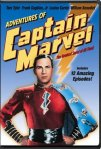 CAPTAIN MARVEL Adventures_of_captain_marvel