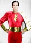 CAPTAIN MARVEL shazam_serial_captain_marvel_by_anongamer-d2y4yt7