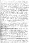 HU # 1 PAGE 19