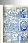 HU # 1 PAGE26049