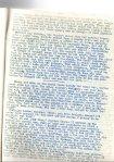 HU # 1 PAGE34