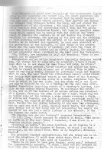 HU # 1 PAGE36