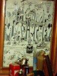 mcavinchey toon 2003