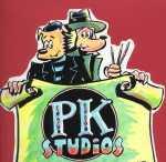 pk studios logo