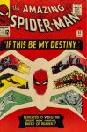 SPIDERMAN # 31
