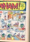 Wham # 140 Feb. 1967