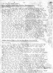 HU # 4 PAGE FIFTEEN016