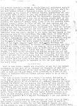 HU # 4 PAGE NINE010