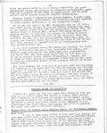 HU # 4 PAGE THIRTEEN014
