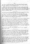 HU # 4 PAGE THIRTY  FIVE036