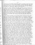 HU # 4 PAGE THIRTY ONE032