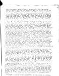 HU # 4 PAGE TWENTY ONE022
