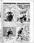 HU # 4 PAGE TWENTY SEVEN028