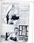 HU # 4 PAGE TWENTY THREE024