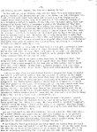 HU # 4 PAGENINETEEN020