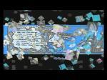 vlcsnap-00273 - Copy