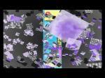 vlcsnap-00274 - Copy