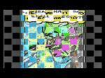 vlcsnap-00283 - Copy