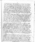 HU #5 PAGE NINETEEN020