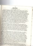 HU #5 PAGE THIRTEEN014