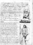 HU #5 PAGEELEVEN012
