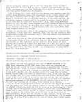HU #5 PAGETWENTY SEVEN028