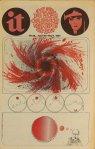 IT_1969-04-25_B-IT-Volume-1_Iss-55_001