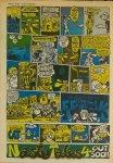 IT_1972-01-27_B-IT-Volume-1_Iss-122_024