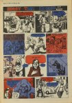 IT_1972-02-10_B-IT-Volume-1_Iss-123_016