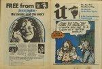 IT_1972-07-27_B-IT-Volume-1_Iss-134_024