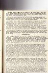 HU # 6 PAGE FORTYFOUR045