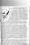 HU # 6 PAGE SEVEN008