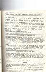 HU # 6 PAGE THIRTYEIGHT039
