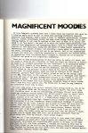 HU # 6 PAGE THIRTYSIX037