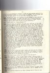 HU # 6 PAGE TWENTY ONE022