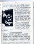HU # 6 PAGEELEVEN012