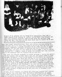 HU # 6 PAGETHIRTEEN014