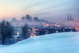 armagh in winter.jpg 2
