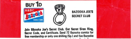 bazooka_joe_secret_club (1)
