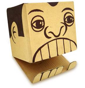 box_pece