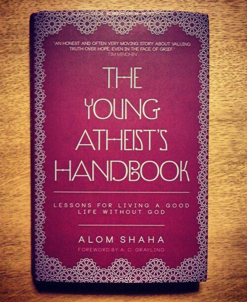 6-the-young-atheists-handbook-by-alomshaha