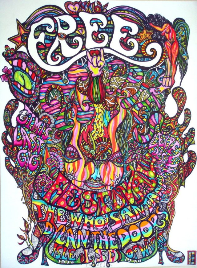 free_hippies_by_tanin2011-d4dhhjn