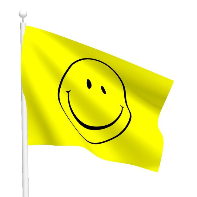 smiley-flag0