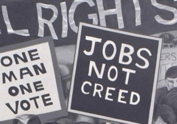 jobs not creed