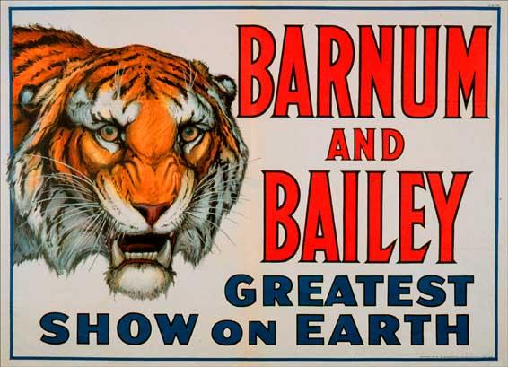 barnum-and-bailey-the-greatest-show-on-earth