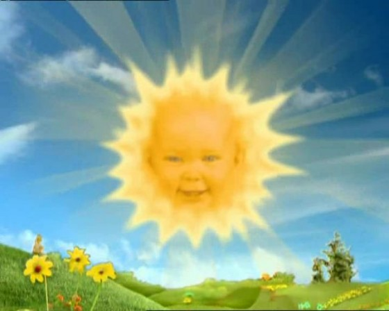 teletubbies-baby-1-560x448