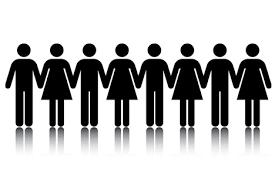 equality 1